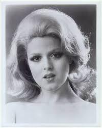 bernadette hairstyle how to bernadette peters 1948 annie cinderella 1997 tv movie many tv