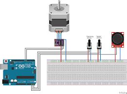 stepper motor damping stepper motor damping png wiring diagram