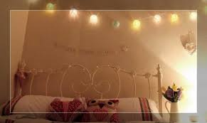 how to hang christmas lights outside windows bedroom how to hang string lights from ceiling how to hang fairy