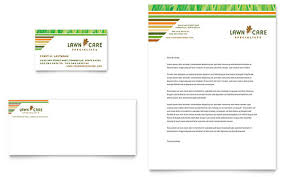Mowing Business Cards Agriculture U0026 Farming Business Cards Templates U0026 Designs
