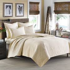 bedroom ideas awesome cream bedroom furniture sets white bedroom