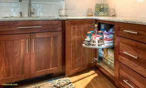 lowes amerock cabinet pulls amerock hardware lowes white kitchen cabinet hardware ideas what