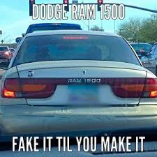 jokes on dodge trucks dodge jokes kappit