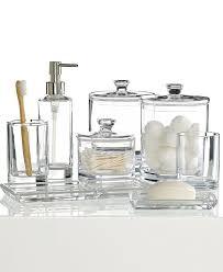 inspiring best 25 silver bathroom ideas on pinterest vanity decor