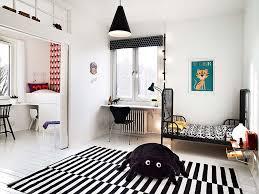 amazing swedish design bedroom ideas best idea home design