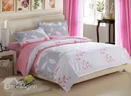 Cheap Bed Linen Uk - bedroom shop for cheap bedding online wholesale cheap bedding
