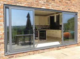 Patio Doors Uk Sliding Patio Doors Avonbridge Conservatories And Windows Limited