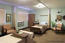 nursing home interior design blue desert interiors skilled nursing facility