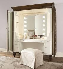 Loft Bedroom Ideas For Adults Loft Beds Cozy Ikea Loft Bed White Images Bedroom Furniture