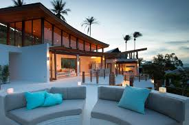 luxury homes luxury homes for rent