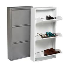 wall mounted shoe cabinet shoe racks in nagpur maharashtra metal shoe rack manufacturers in