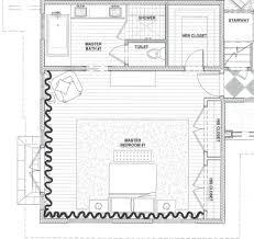 Garage Apartment Floor Plans Home Decoration Best Master Bedroom Floor Plans Ideas About