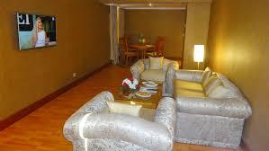 idb trident hotels