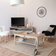 tout le choix darty en meuble tele darty lovely meuble tv monsieur meuble lovely tout le