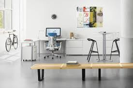 home workspace workspace and home office smart furniture modern home office