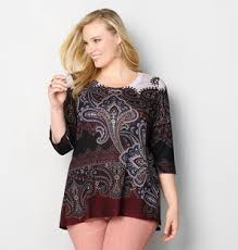designer plus size womens clothing from avenue