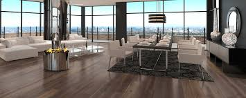 residential commercial flooring raesz custom floors tx