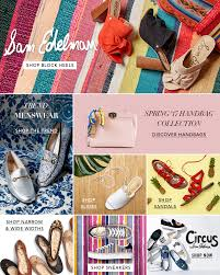 amazon black friday fashion code sam edelman women u0027s shoes and fashion amazon com