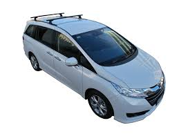 honda odyssey roof rails roof track sunroof roof glass track
