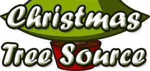 the ultimate christmas tree farm list united states united kingdom