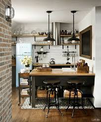 194 best industrial style images on pinterest architecture
