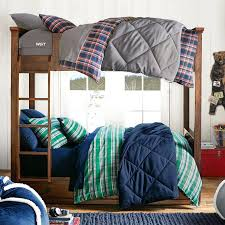 bunk loft bed loft bunk beds l shaped u2013 selv me