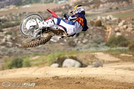 2004 honda crf450r motorcycle usa