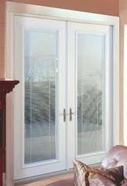 Patio Doors With Blinds Inside Inspirational Patio Doors With Blinds Inside And Products Sliding