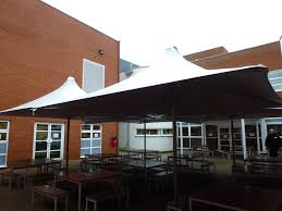 Sun Awnings Uk Commercial Awnings For Shops Restaurants Offices Pub Gardens