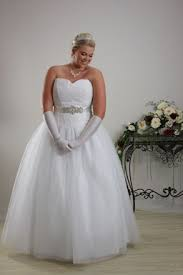 wedding dresses for larger deb dresses plus size plus size wedding dresses melbourne