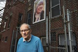 Soup Kitchens In New York by Mother Teresa U0027s Driver U0027knew U0027 She U0027d Become A Saint Ny Daily News