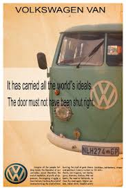 volkswagen van with surfboard clipart 140 best vw bus accessories images on pinterest vw bus vw vans