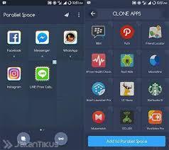 membuat aplikasi android video cara mudah membuat aplikasi android hanya dalam 5 menit mau coba