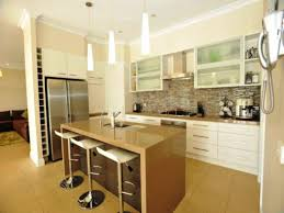 diy galley kitchen ideas