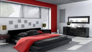 home design 93 surprising red and black living room ideass