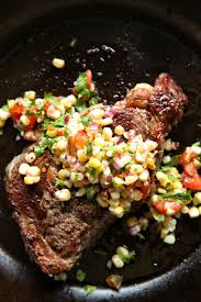 40 easy sweet corn recipes cooking with sweet corn u2014delish com
