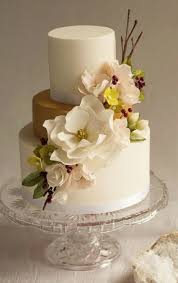 865 best wedding cakes images on pinterest biscuits wedding