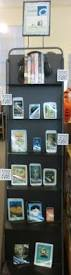Library Ideas Freegal 60 Best Ebooks Images On Pinterest Display Ideas Library
