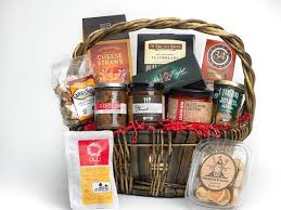 food baskets to send central market gift baskets send the central market