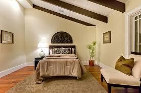 ceiling color combination decorate rooms slanted ceiling design ideas tierra este 90922
