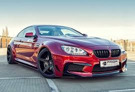 bmw 6 series 2014 price 2014 bmw 6 series prior design specifications photo price