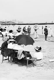 127 best vintage coney island images on pinterest coney island