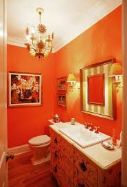 Red Bathroom Designs Colors 193 Best Bathroom Images On Pinterest Outdoor Bathrooms Outdoor