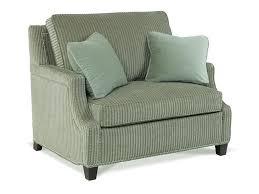 Single Bed Sleeper Sofa Armchair Single Bed Fold Out Chair Sleeper Chair Sleeper