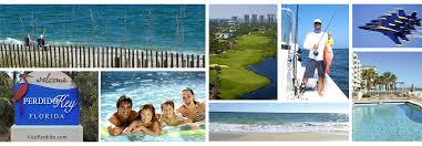sandy key condominiums u2013 the only place you want to be in perdido key