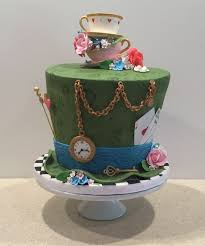 yortma u0027s cake decorating profile on cake central