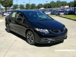 use car honda civic used honda civic for sale carmax