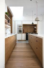 Kitchen Cabinet Veneers Modern Walnut Kitchen Cabinet U2013 Sequimsewingcenter Com