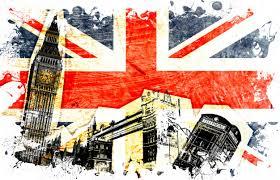 london wall murals wallpaper rebel walls uk photo mural of union jack