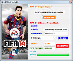 fifa 14 full version game for pc free download fifa 14 hack tool v1 0 released hacks